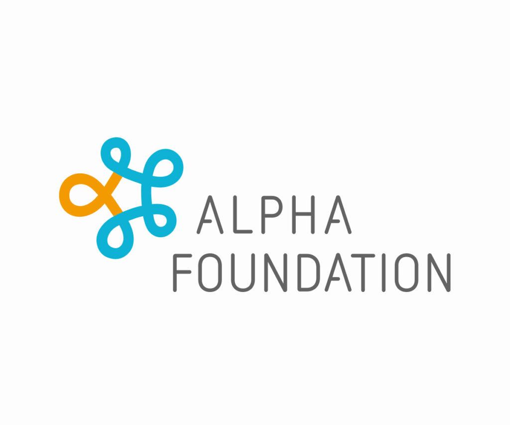 Gemeinnützige Education Foundation