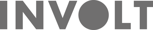 Involt_Logo_2