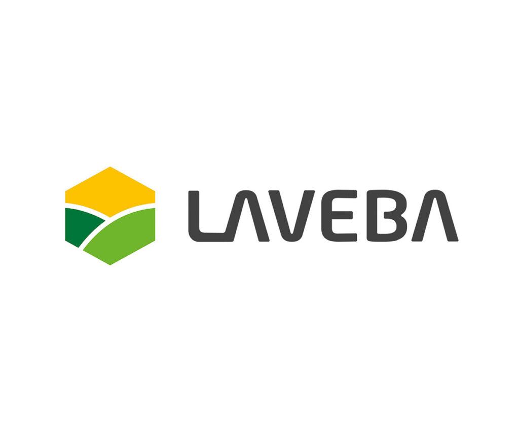 Ostschweizer Dachgesellschaft der Marken Agrola und Landi