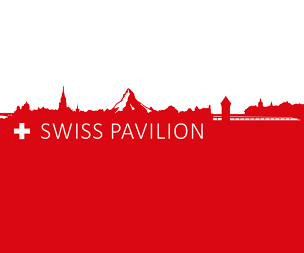ICT Switzerland | Auftritt Swiss Pavillion CeBit